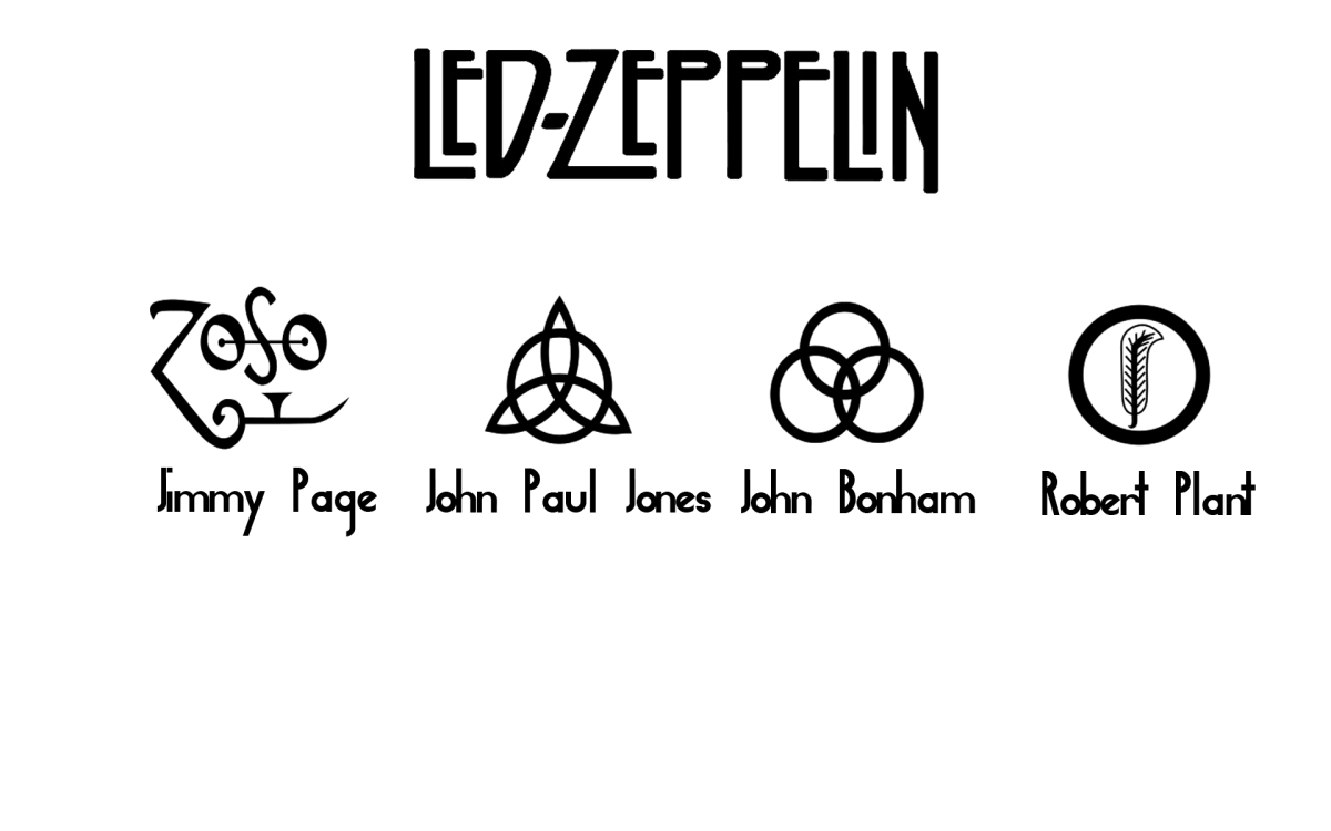 led-zeppelin_00263674
