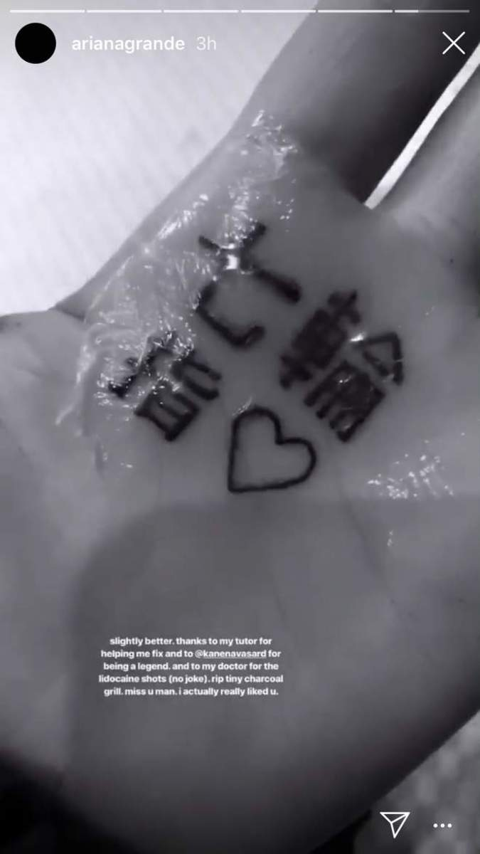 ariana-grande-instagram-story-tattoo-updated.png