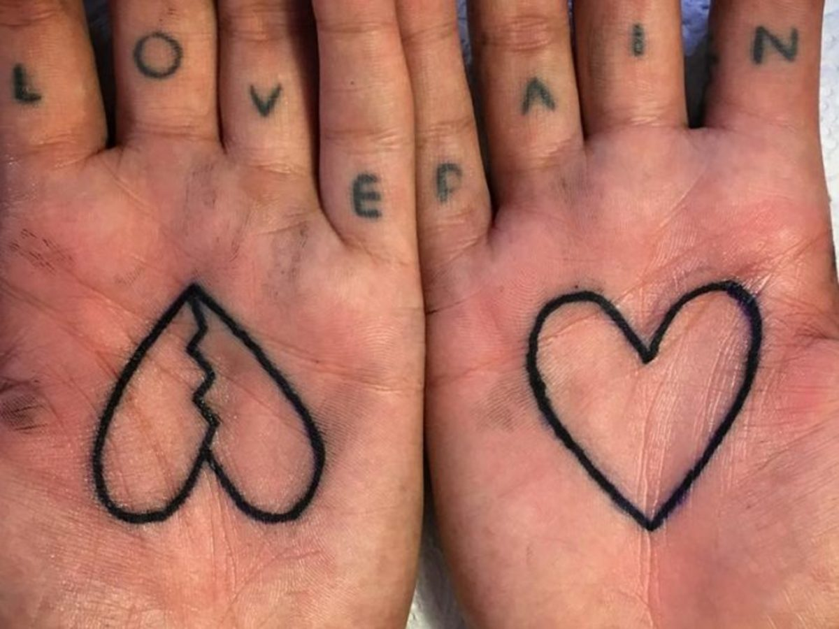 hand-palm-tatoos-700x525