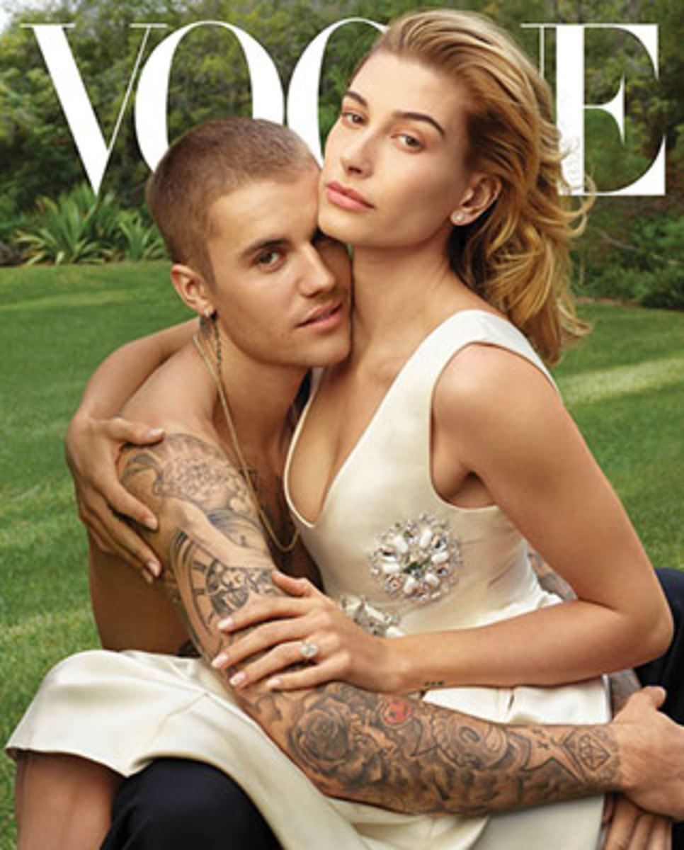 Bieber-Baldwin-Vogue-Libeovitz