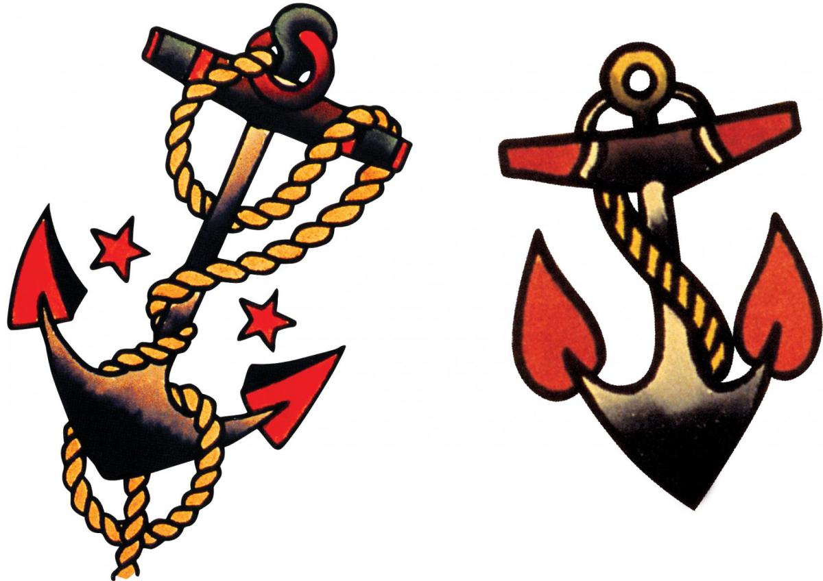 SetWidth1680-sailor-jerry-anchor-tattoo-designs