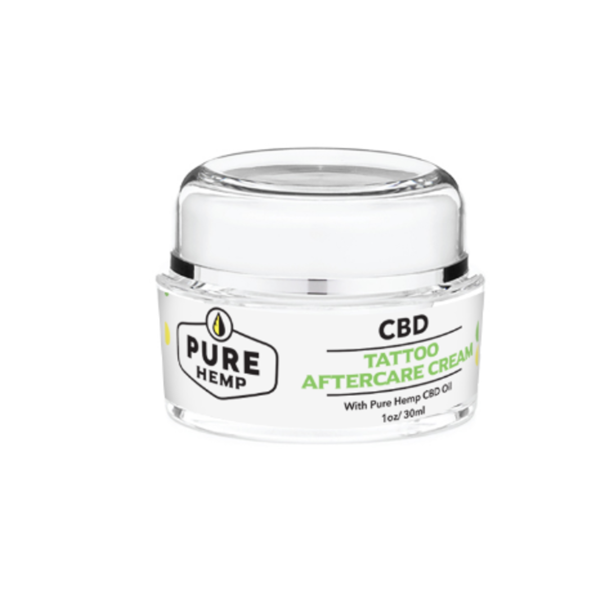 CBDTattooCream