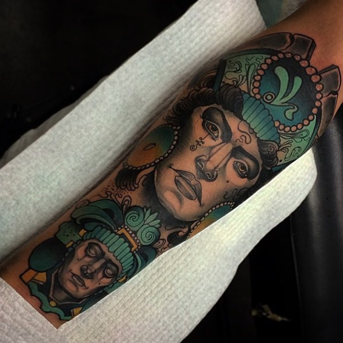 mexican-tattoo-2