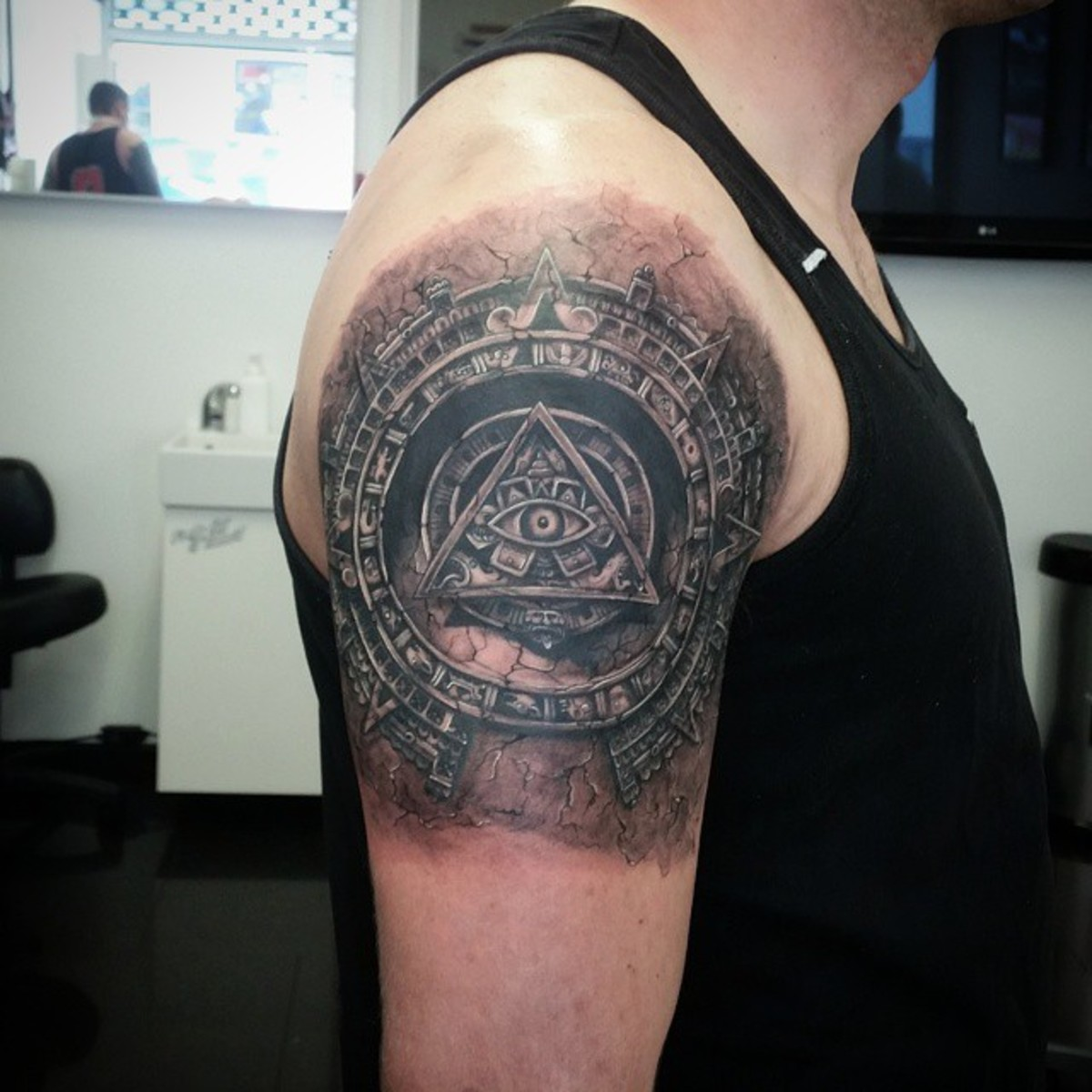 mexican-tattoo-13
