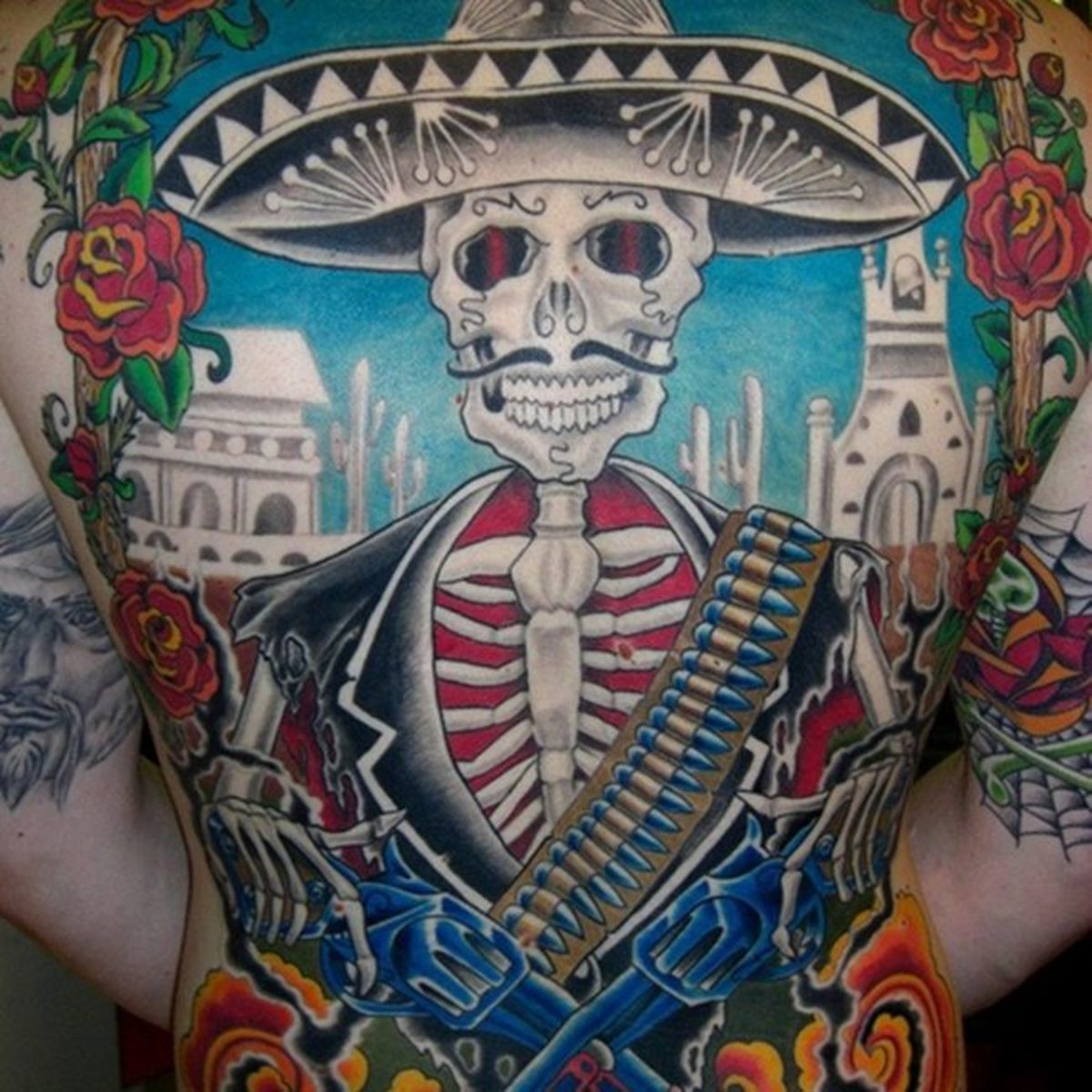Mexican-tattoos_-4-650x650