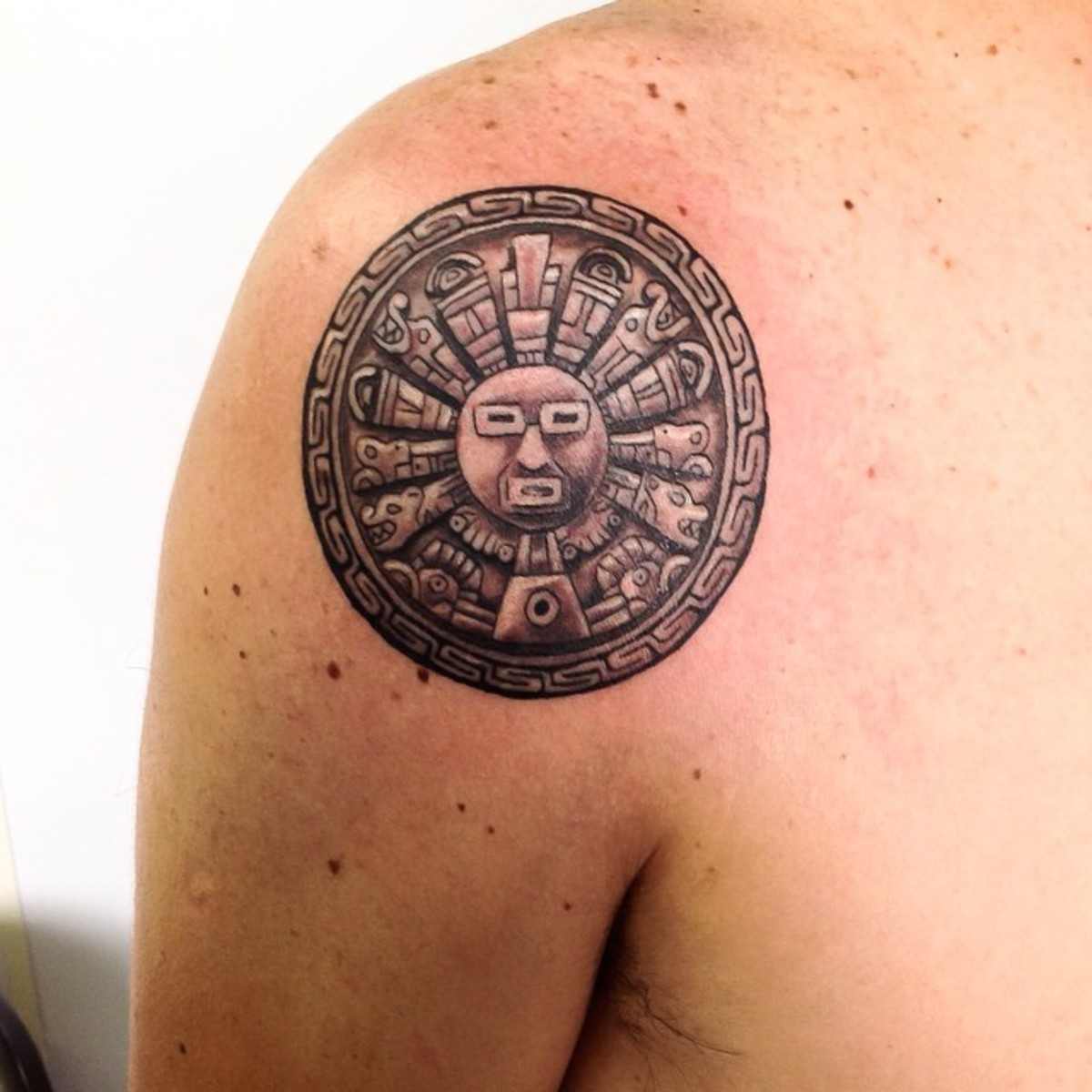 mexican-tattoo-4