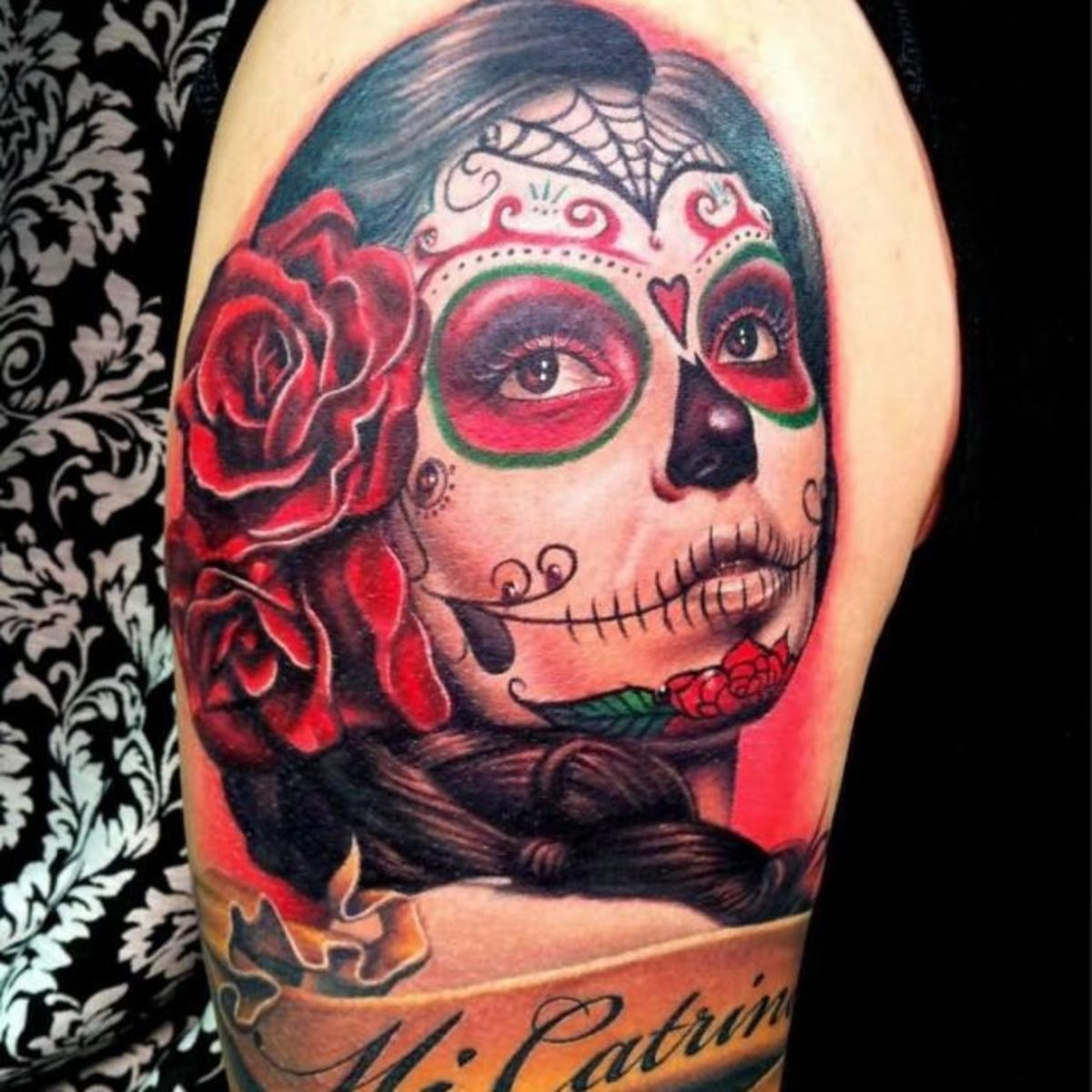 Mexican-tattoos_-2-650x650