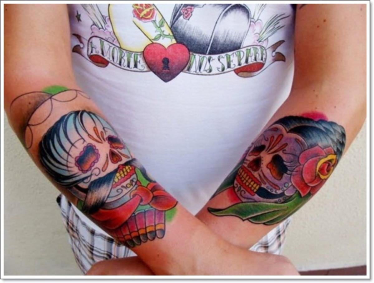 mexican-tattoo-23