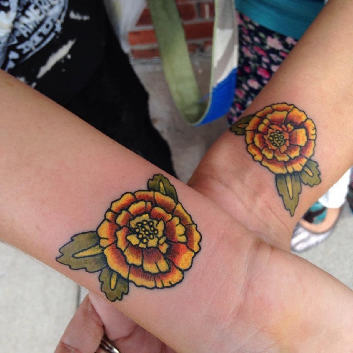 mother-daughter-tattoo-16-1024x1024
