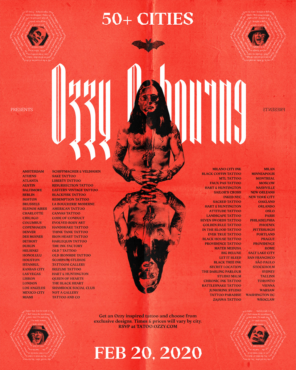 Ozzy_Parlors_1080x1350_v1.1.jpg _updated_